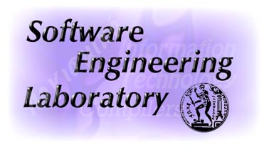 Software Engineering Laboratory